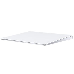 MAGIC TRACKPAD 2-KOR - MJ2R2KH/A