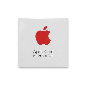 [Apple] 애플케어 맥북에어 / 맥북프로 13인치  Applecare for MacBook/MacBook Air/MacBook Pro13 - S2520KH/A